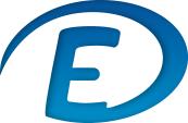 logo école directe
