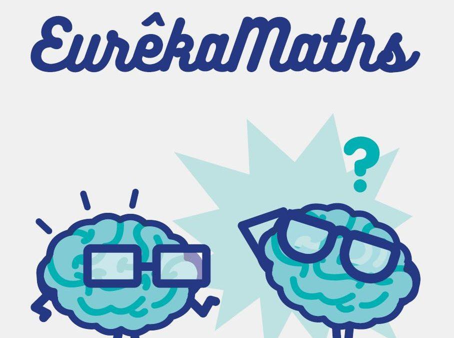 Concours EurêkaMaths
